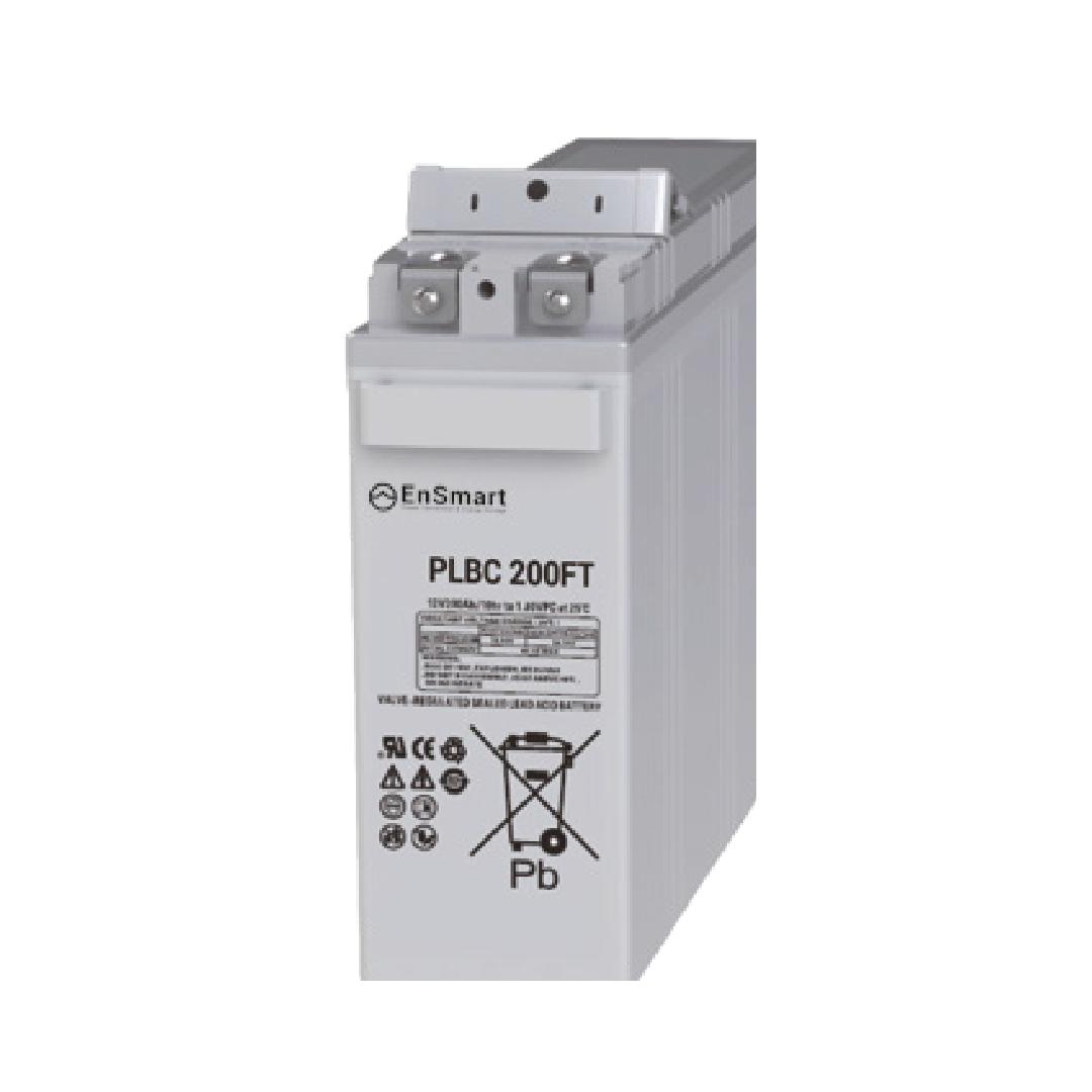 Lead Carbon Batteries