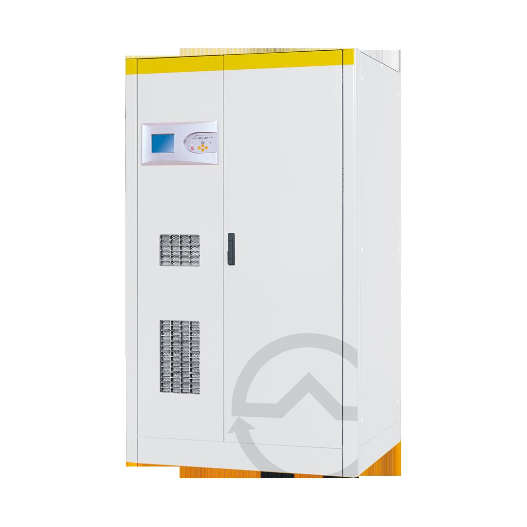 PCS Power Converter